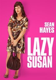 Lazy susan cover image