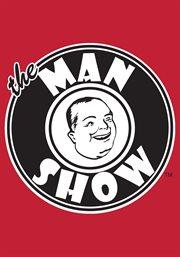 The Man Show - Season 1 / Adam Carolla