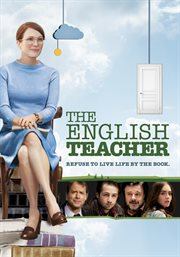 The English Teacher / Julianne Moore