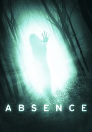 Absence cover image