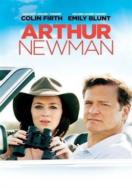 Arthur Newman / Emily Blunt