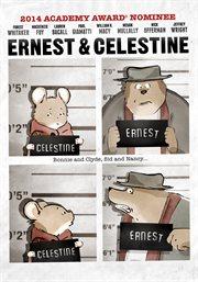 Ernest & Celestine / Forest Whitaker