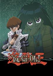 Yu-gi-oh! - Season 3