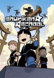 Shuriken School - Season 1