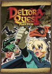 Deltora Quest - Season 1
