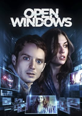 Open Windows / Elijah Wood
