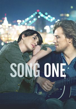 Song One / Anne Hathaway