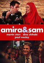 Amira & Sam cover image