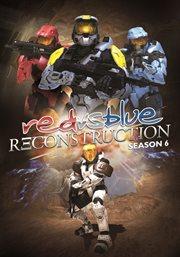 Red Vs Blue