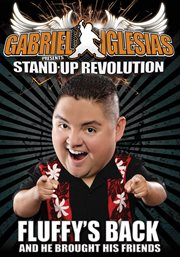 Stand-up Revolution