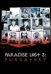 Paradise Lost 3
