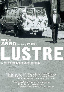 Lustre / Gary Flynn