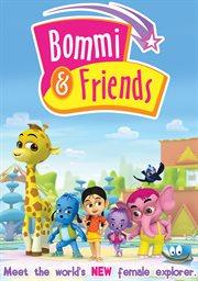 Bommi & Friends - Season 1