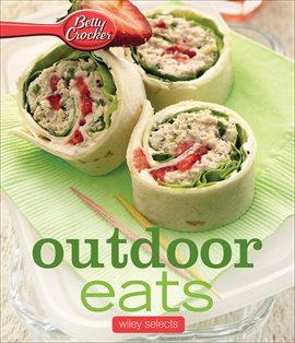 Outdoor Eats