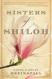 Sisters of Shiloh cover image