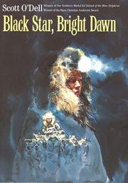 Black Star, Bright Dawn cover image