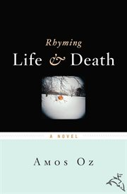 Rhyming life & death cover image