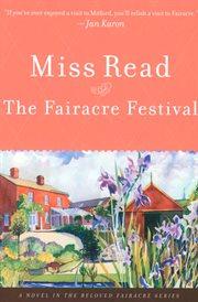The fairacre festival cover image