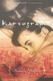 Kartography cover image