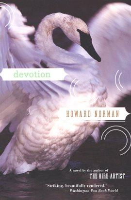 Devotion by