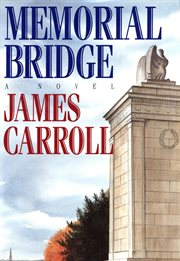 Memorial Bridge cover image
