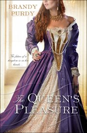 The queen's pleasure cover image