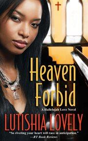 Heaven forbid cover image