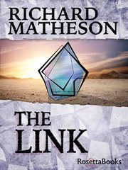 The link cover image