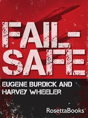 Fail-safe cover image
