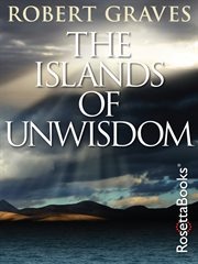 The story of Marie Powell, wife to Mr. Milton ; : and, the islands of unwisdom cover image