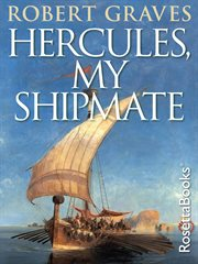 Hercules, My Shipmate cover image