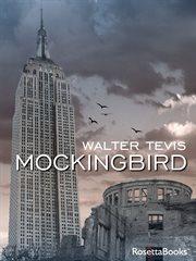 Mockingbird cover image