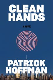 Clean hands : a novel cover image