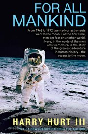 For all mankind cover image
