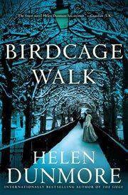 Birdcage walk cover image