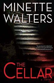 The Cellar : a Novel cover image