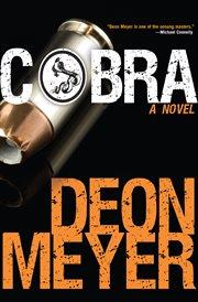 Cobra cover image
