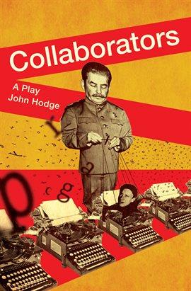 Cover image for Collaborators