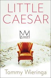 Little Caesar cover image