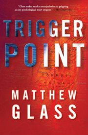 Trigger point cover image