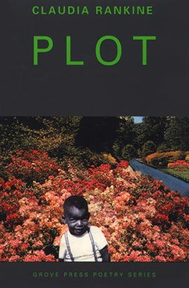 Cover image for Plot