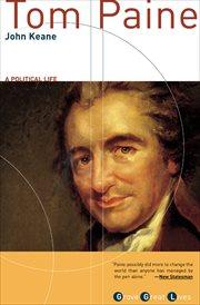 Tom Paine : a political life cover image