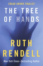 The tree of hands cover image