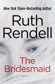 The bridesmaid cover image