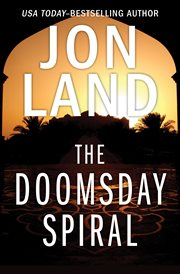 The doomsday spiral cover image