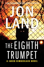 The Eighth Trumpet