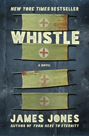 Whistle cover image