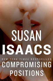 Compromising positions cover image