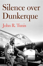 Silence over Dunkerque cover image