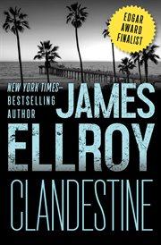 Clandestine cover image